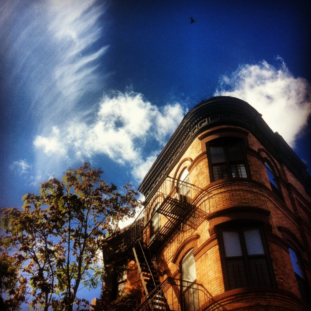 Harlem - 145th street