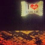 I love Harlem (2013)