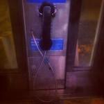 Call me (1980)