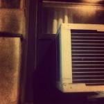 Cold Heat (2013)