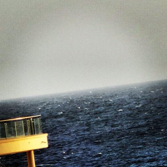 Next sea view