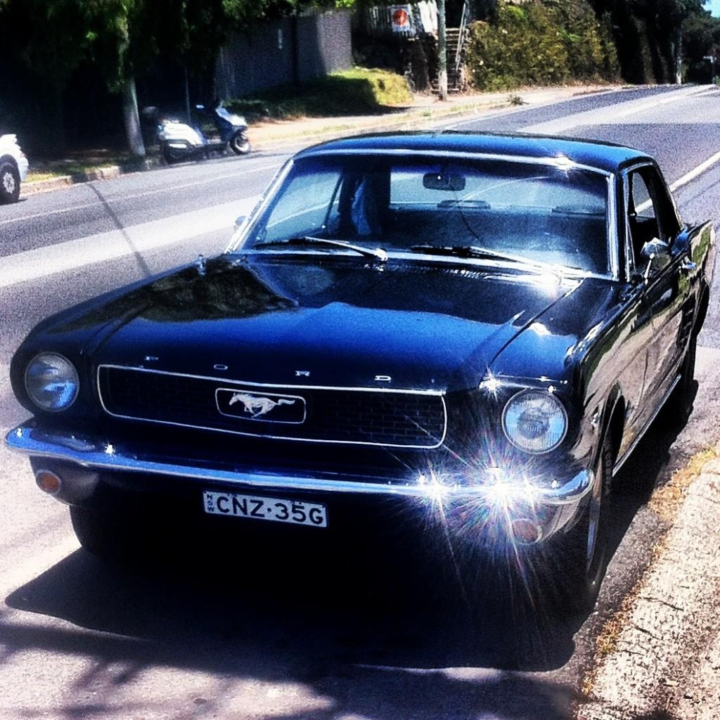 Cars III
