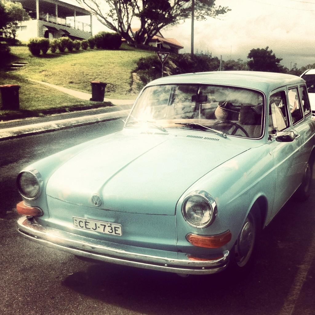Cars VI