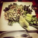 Good Food I